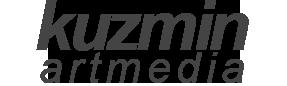 Kuzmin Art Media. Photography and video production