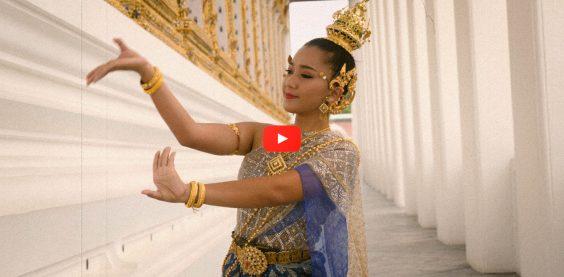 photographer phuket thailand bangkok videographer production