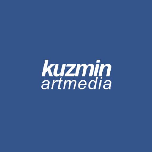 Art Kuzmin